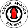 Ulster Aviation Society