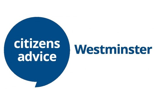 Citizens Advice Westminster picture 2