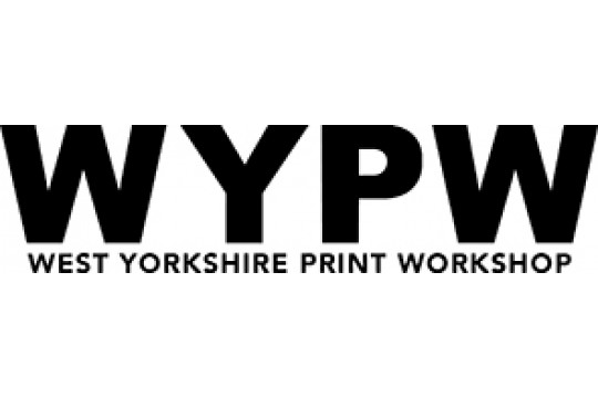 West Yorkshire Print Workshop