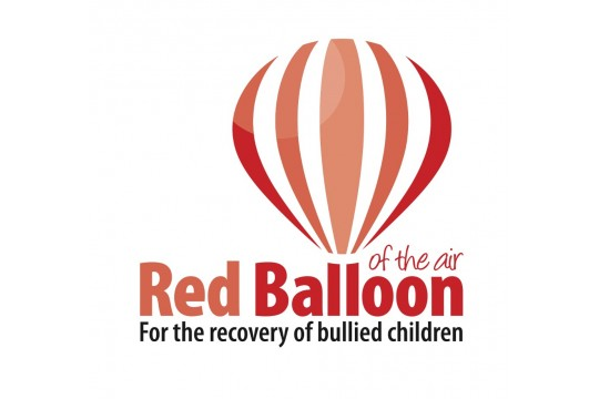 Red Balloon of the Air