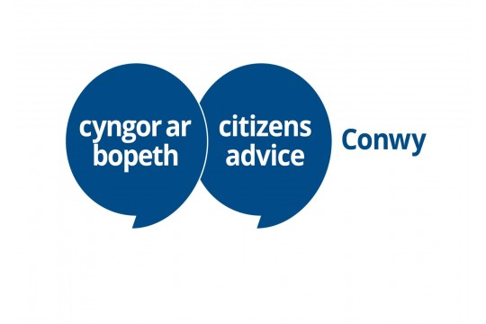 Citizens Advice Conwy