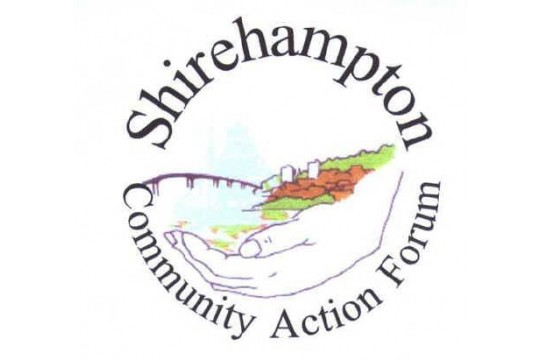 Shirehampton Community Action Forum (SCAF)
