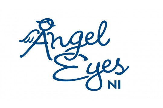 Angel Eyes NI Sponsored Walk Saturday 16th June 2018
