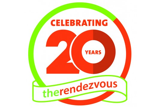 Youth Resource Services (The Rendezvous, Sherborne) Ltd