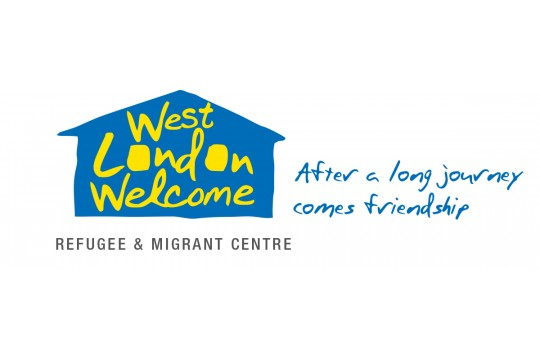 West London Welcome picture 2