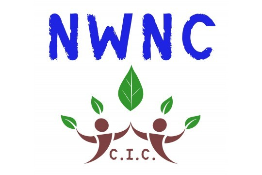NW Nappy Collaborative C.I.C.