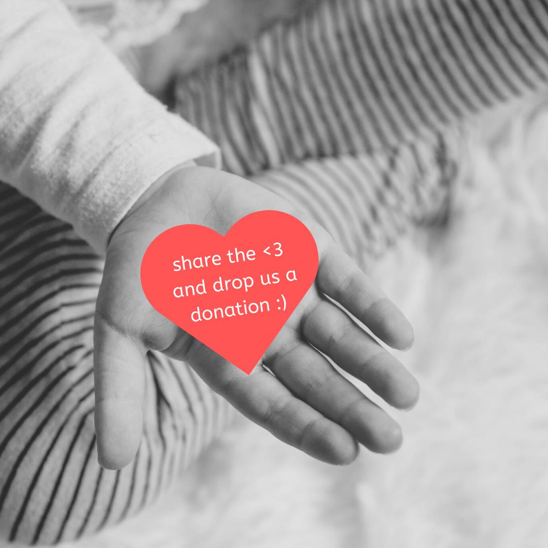 Dorset Parent Infant Partnership