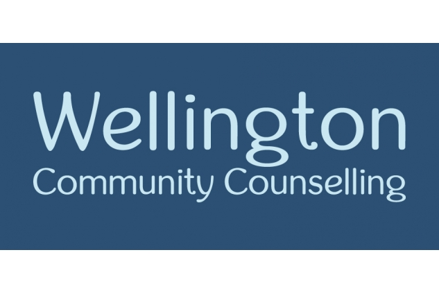 Wellington Community Counselling