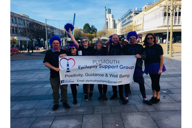 Plymouth Anxiety And Depression Support Group - Etuttor