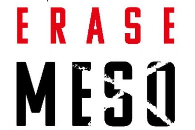 Erase Meso