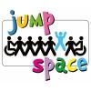 Jump Space Ltd Logo