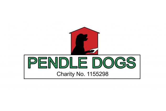 pendle dogs in need