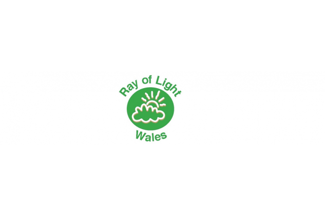 Ray of Light Wales Cancer Support