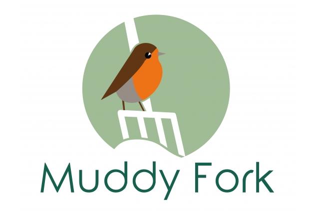 Muddy Fork