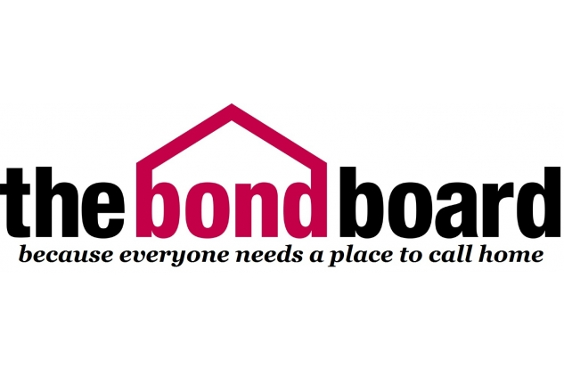 The Bond Board