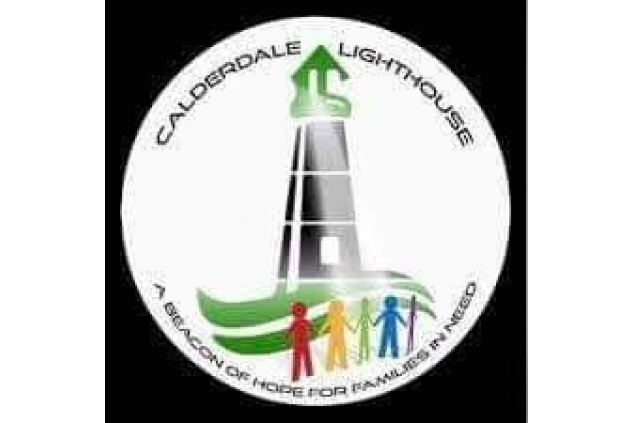 calderdale lighthouse