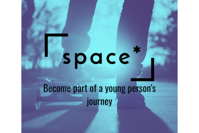 Space* Youth Services