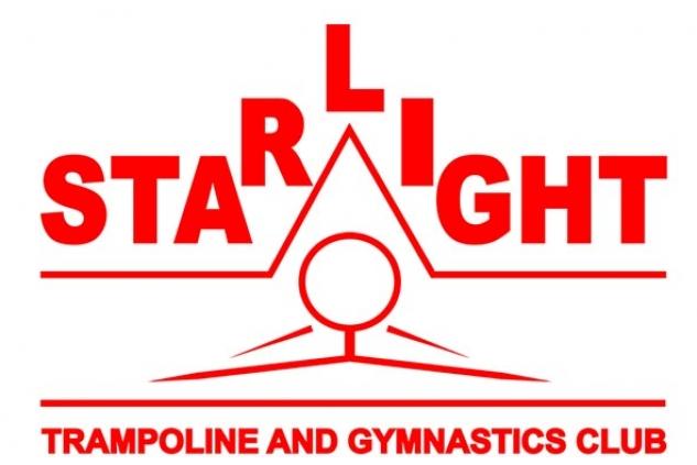 Starlight Crew
