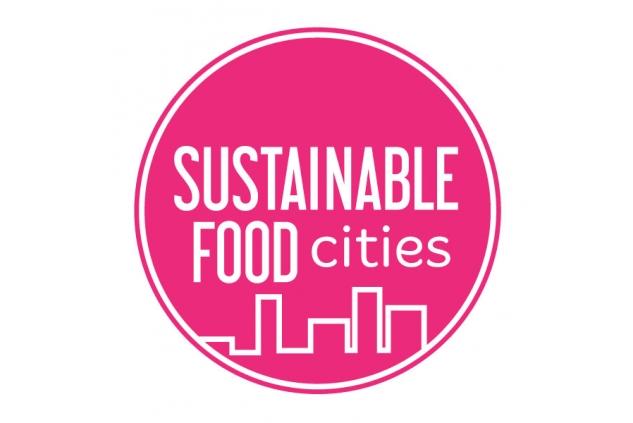 Nottingham Good Food Partnership Ltd