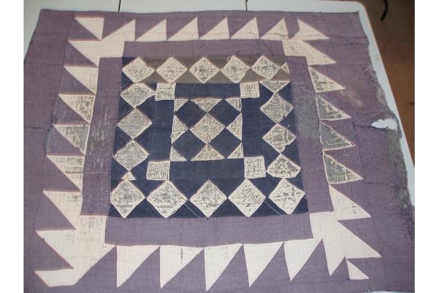 The Quilt Association