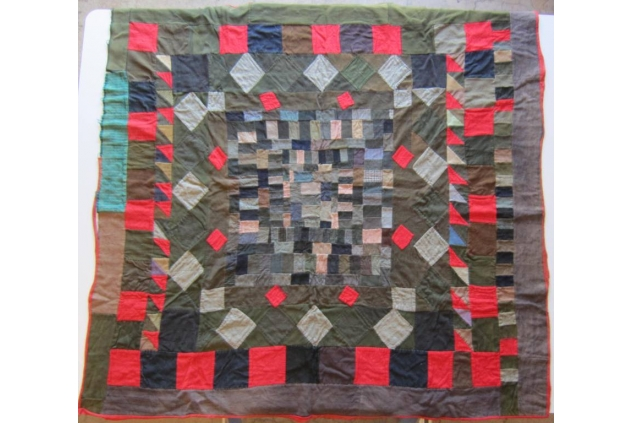 The Quilt Association picture 2