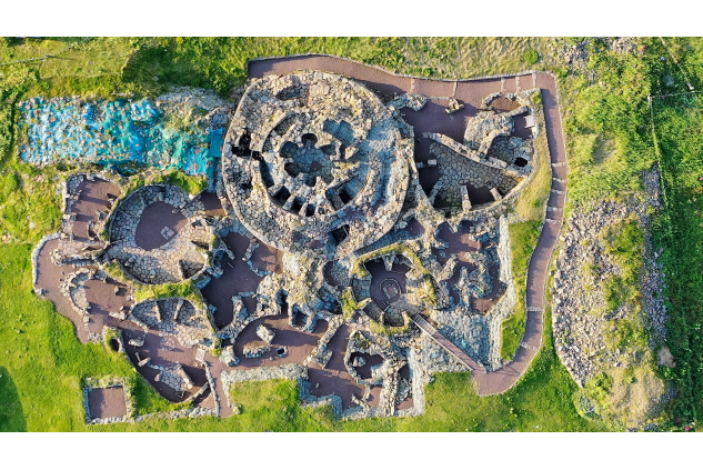 Shetland Amenity Trust