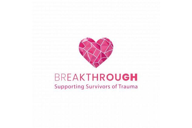 Trauma Breakthrough