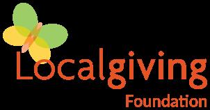 charity_logo