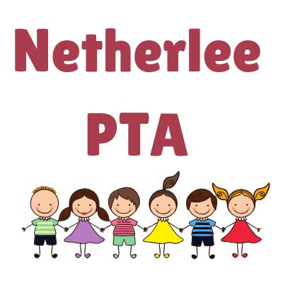 Netherlee Primary PTA Logo