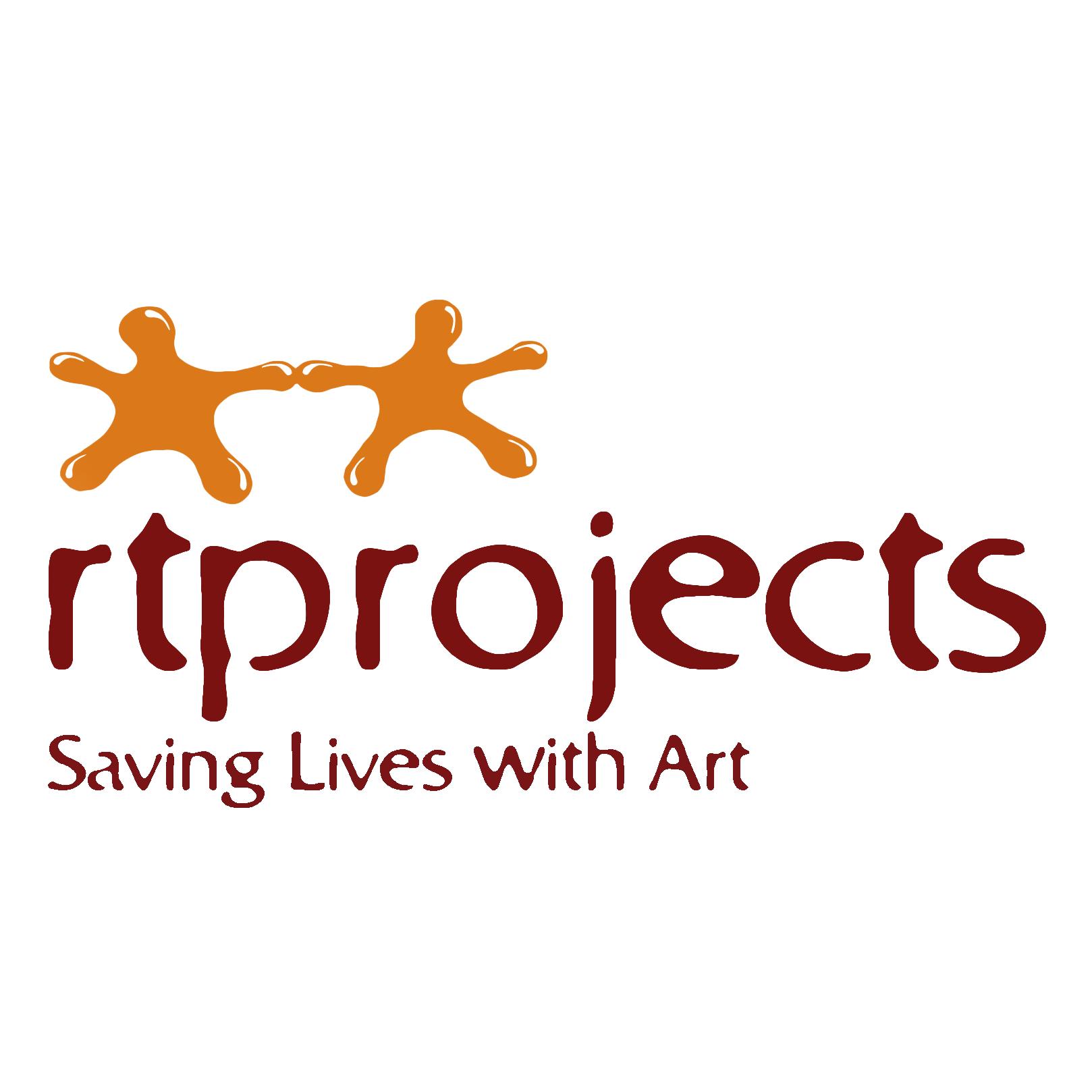 RTProjects Logo