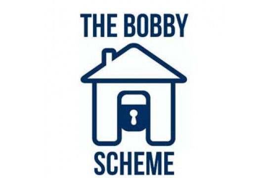 The Cambridgeshire Bobby Scheme