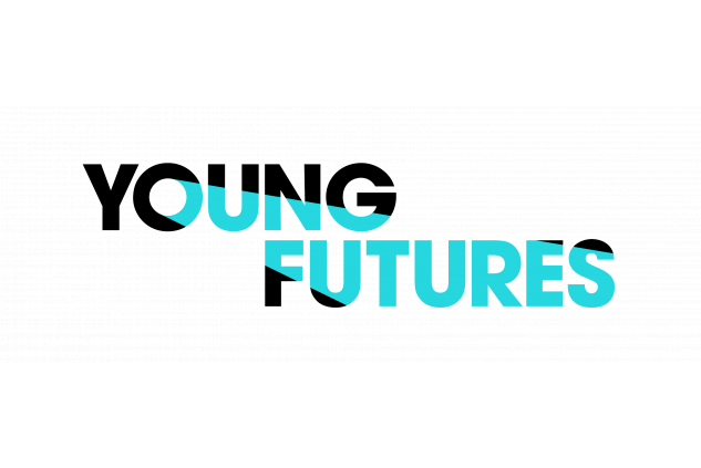 Young Futures CIC