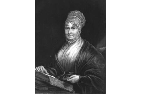 Elizabeth Fry Charity picture 2