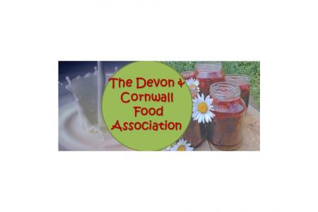 The Devon & Cornwall Food Association (DCFA)