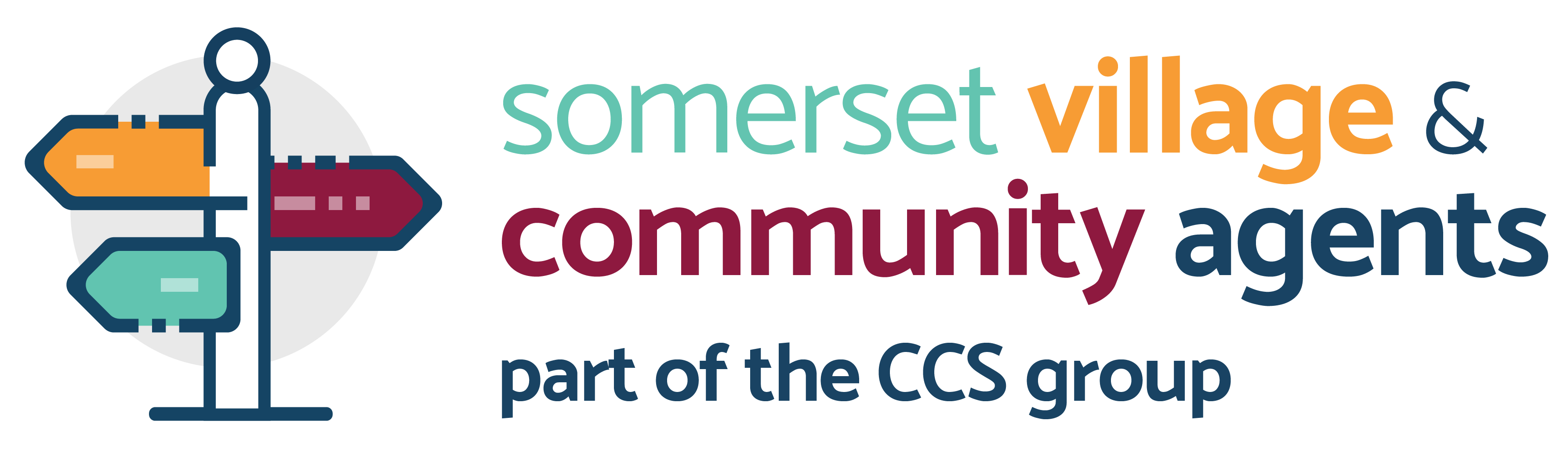 Community Council for Somerset