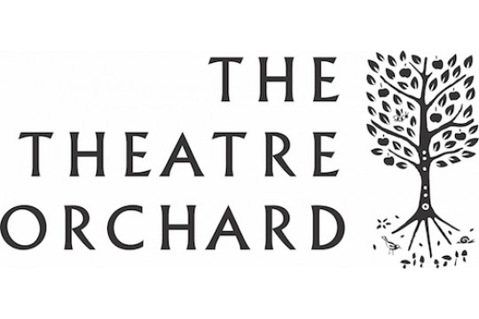 The Theatre Orchard