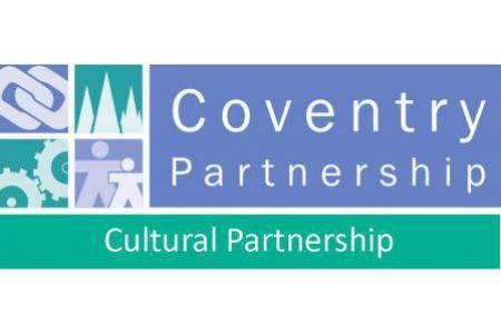 CEMAP Coventry Ethnic Minorities Action Partnership
