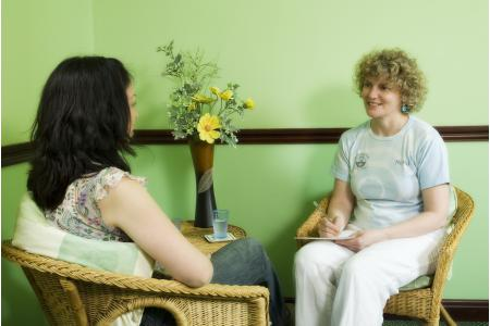 Yeleni Therapy & Support Complementary Health Centre & Charity