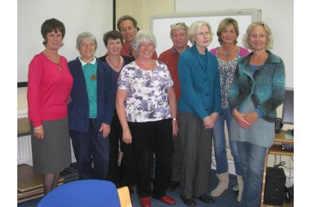 Willows Counselling Service picture 2