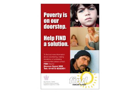 FIND (Families in Need) Ltd picture 2